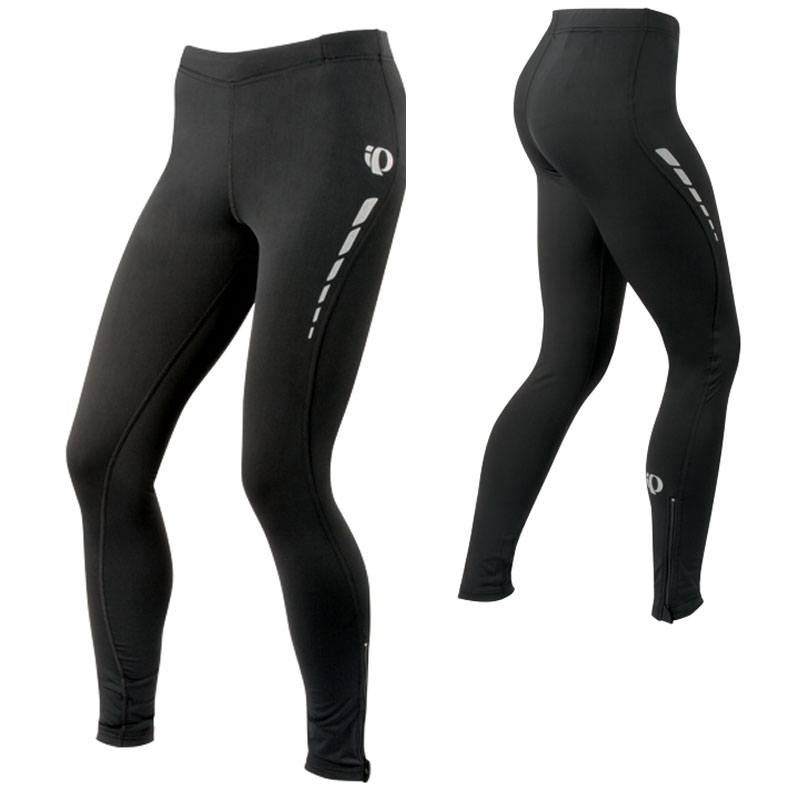 Online shopping a variety of best women running tights at oraplanrans.tk Buy cheap baby girl purple tights online from China today! We offers women running tights products. Enjoy fast delivery, best quality and cheap price. Free worldwide shipping available! Women Running Tights on Sale.