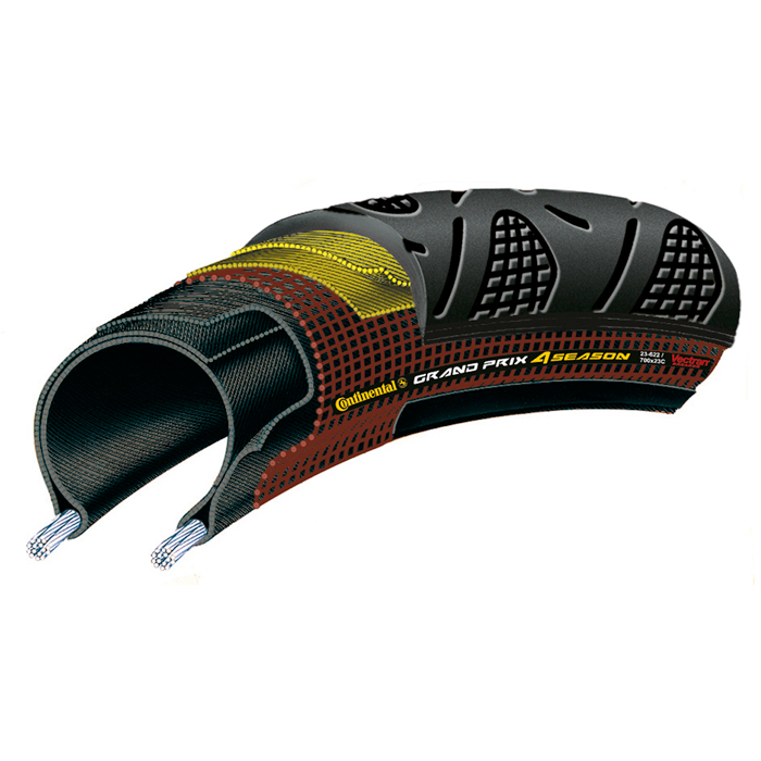Continental-Grand-Prix-4Season-Road-Racing-Bike-All-Weather-Cycling-Tyre-700x25c