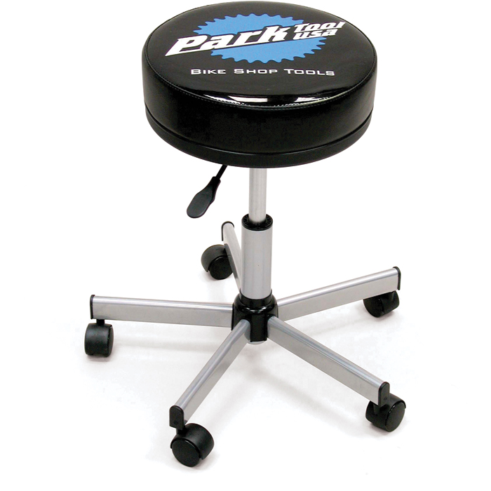 Redline Engineering Mechanics Stool On Sale Free