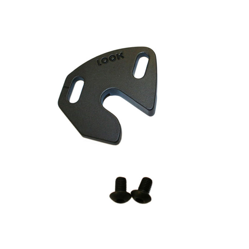 LOOK-Adjustable-Dropout-L-H-fits-KG381-481-386-Road-Bike-Spare