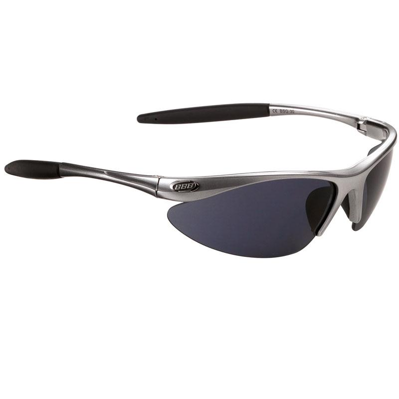 c41fa24dc1 Bbb Photochromic Cycling Sunglasses