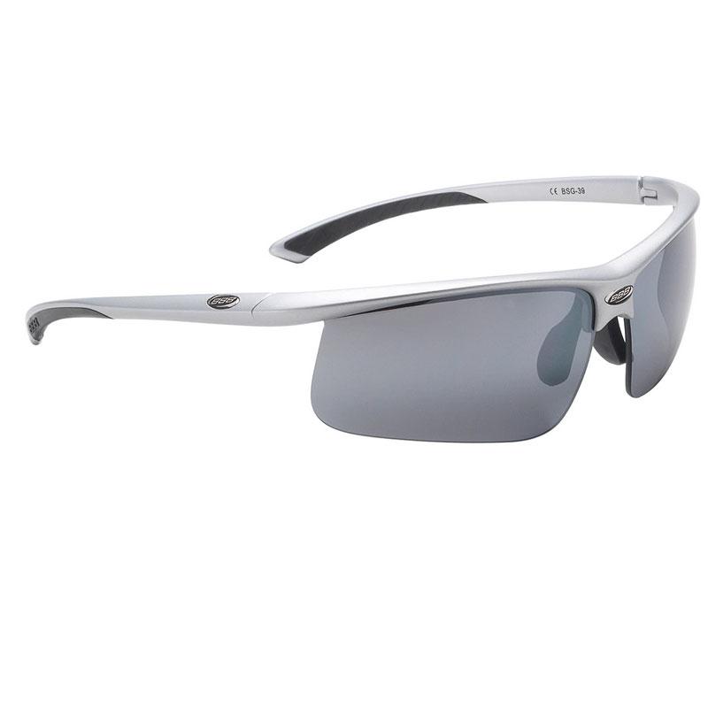 9675bc5fe2b Road Cycling Glasses « Heritage Malta