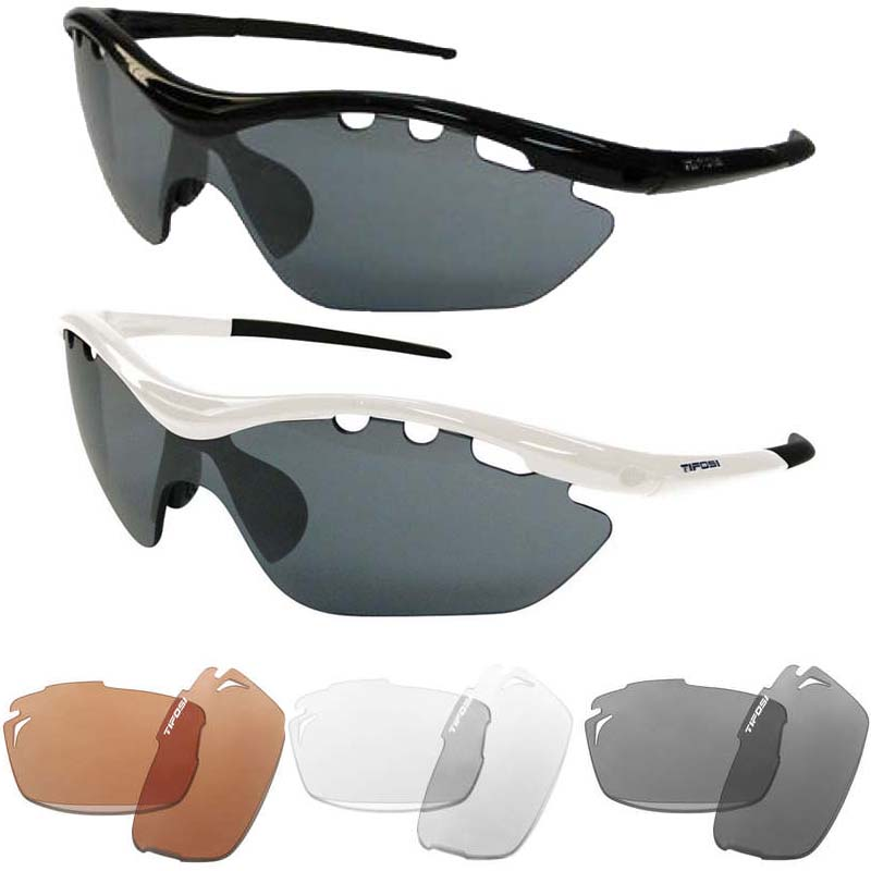 best online glasses  tourer glasses