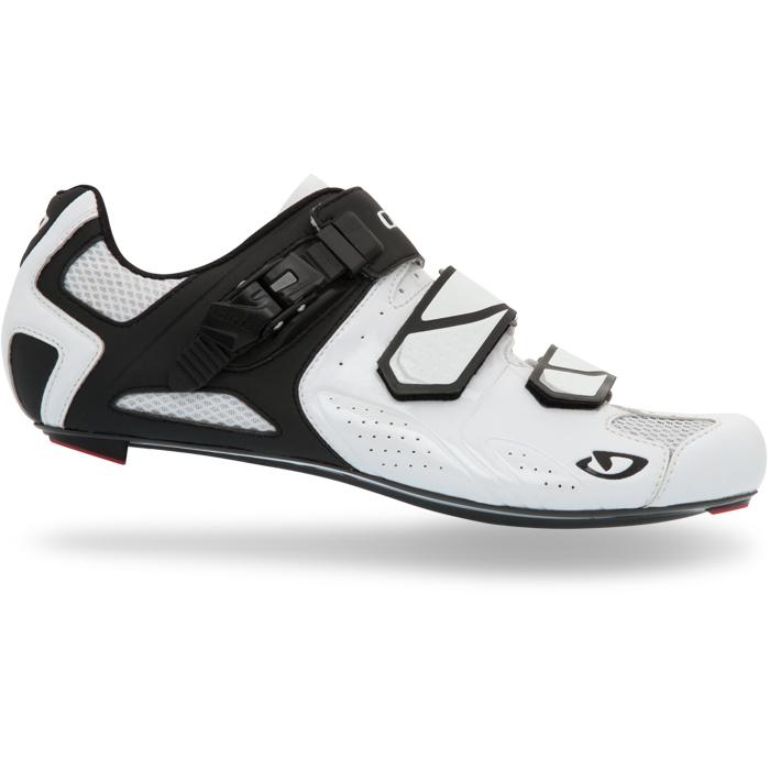 Giro Trans Road Bike Shoes Men