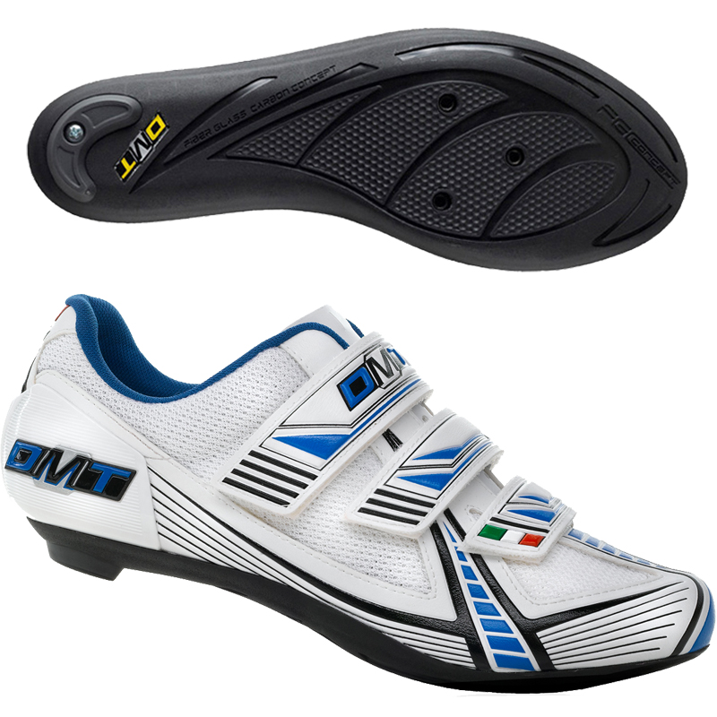 youth answer clipless shoes models picture