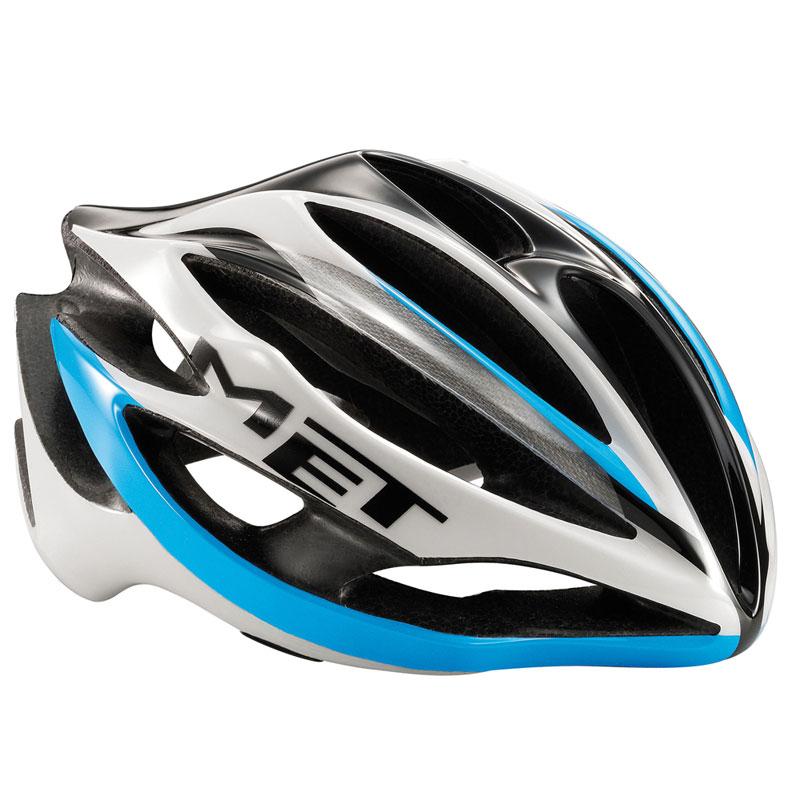 MET Stradivarius UL Road Commuter Bicycle Bike Cycling Helmet