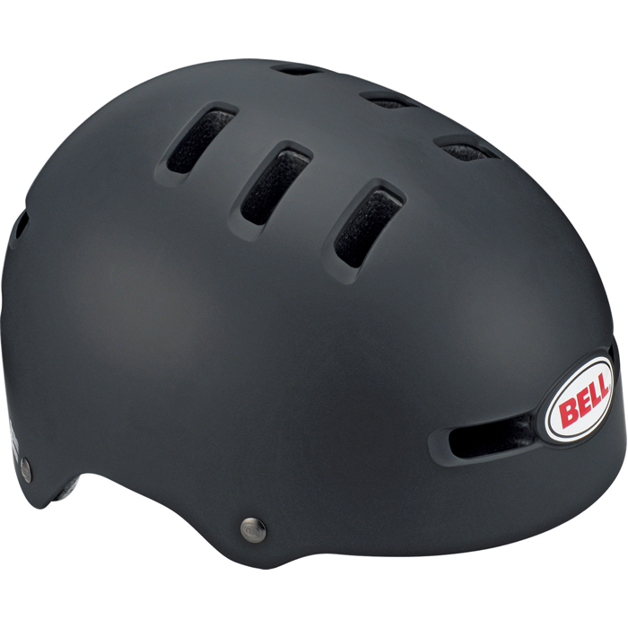 bell fraction kinder jungen radsport fahrradhelm helm ebay. Black Bedroom Furniture Sets. Home Design Ideas
