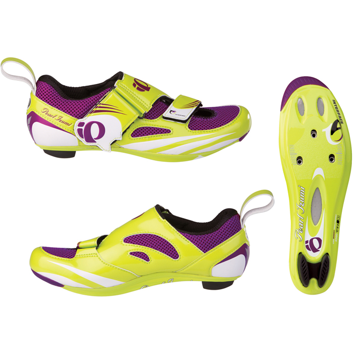 Lake Triathlon Shoes | TORQ UK Fitness Consultancy