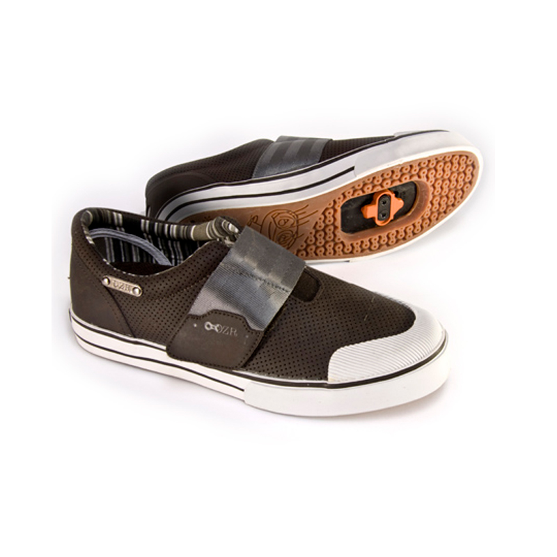 2013 dzr s concubine spd casual leisure slip on