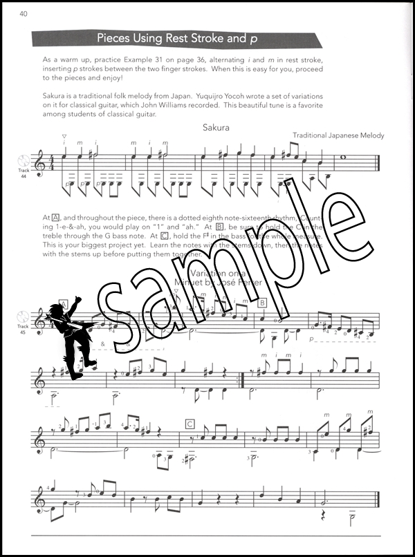 classical music for beginners pdf