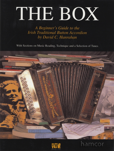Palmer-Hughes Accordion Course, Bk 1: For Group or ...