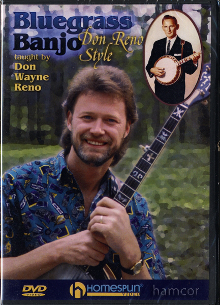 Lessons on How to Play Banjo - Banjo Compass