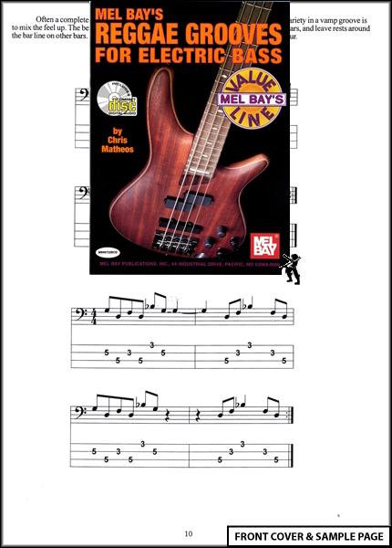 chords for bass bass guitar tab cd new ebay. Black Bedroom Furniture Sets. Home Design Ideas