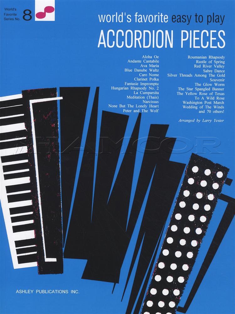 how to play accordion pdf