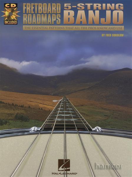 Banjo : banjo tabs book Banjo Tabs Book plus Banjo Tabs' Banjos