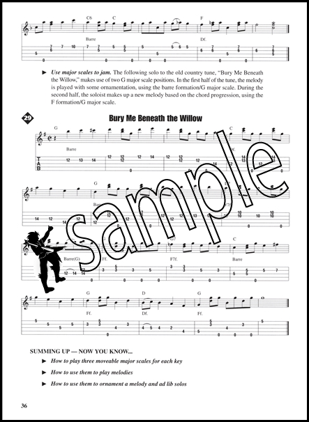 Banjo : 5 string banjo tabs for beginners 5 String Banjo ; 5 String Banjo Tabsu201a 5 Stringu201a Banjo