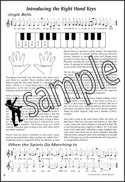 Thumbnail 2
