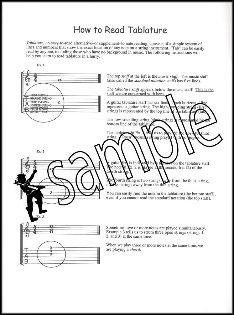 hanon piano finger exercises pdf