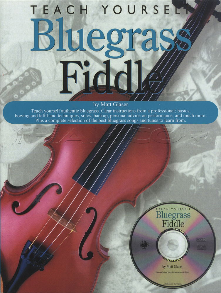 7 Easy Bluegrass Songs on Guitar - TakeLessons.com