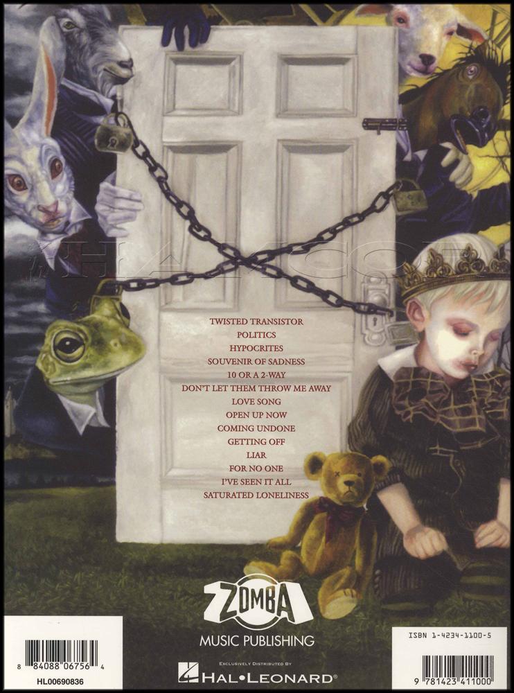 Korn discography download free  docijufaboguto807tk