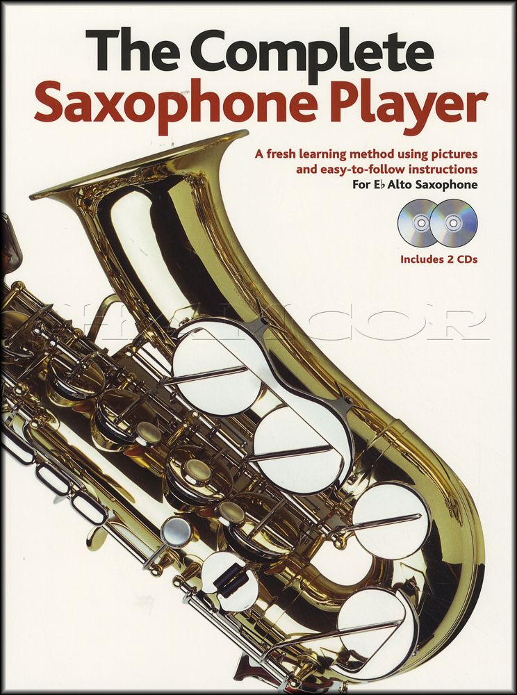 how to play g on alto saxophone