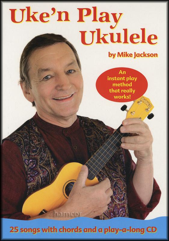 Ukulele : ukulele chords que sera sera Ukulele Chords also Ukulele ...