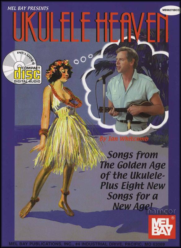 Guitar ukulele tabs guitar pro : Top custom essays ukulele hunt tabs guitar songs - galerisenyuz.com