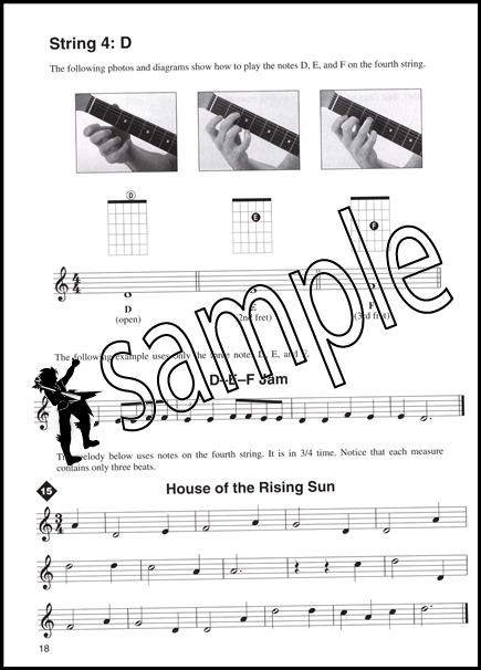 left handed guitar the complete method learn how to play for beginners book cd ebay. Black Bedroom Furniture Sets. Home Design Ideas