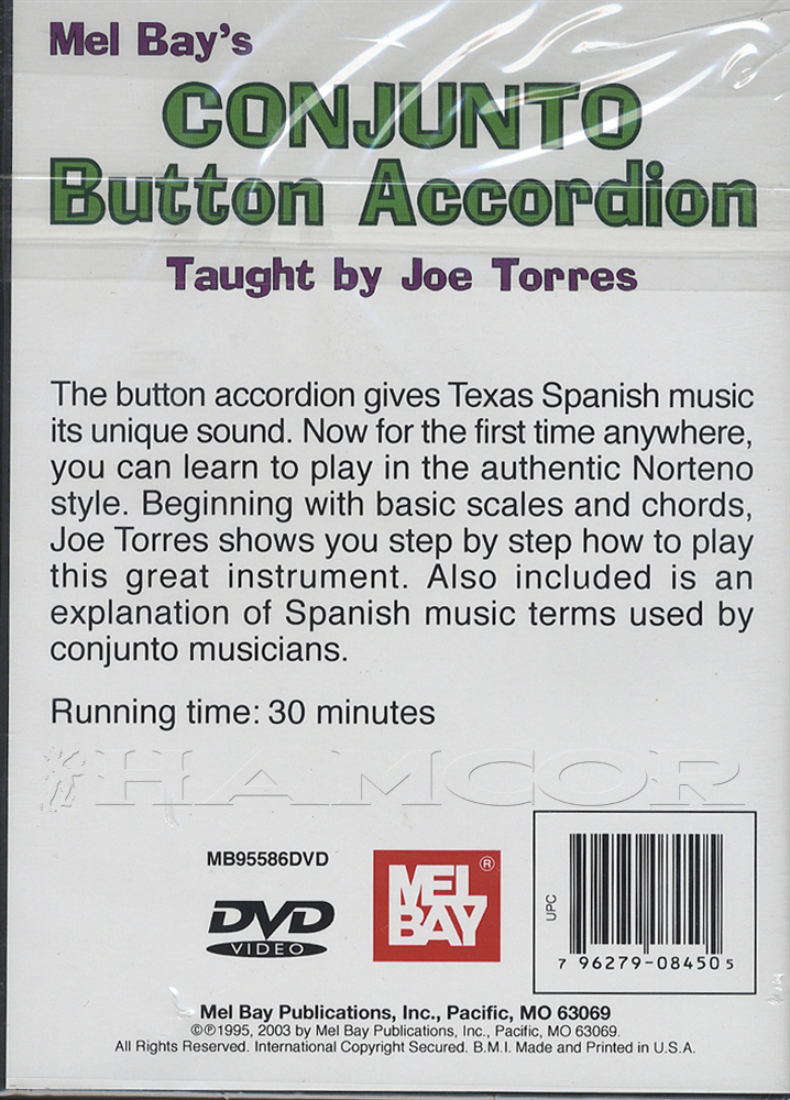 Learn Accordion, courses and classes - Apps on Google Play