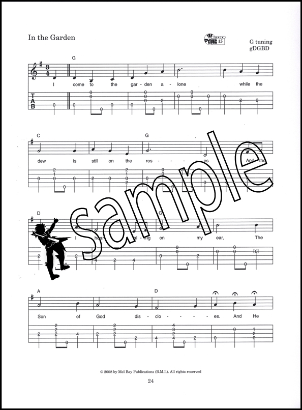 banjo tabs for christmas Tags : banjo tabs for christmas songs ...