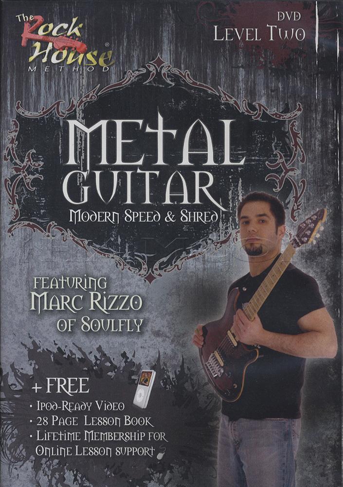 Metal Method - Home Page - Metal Method