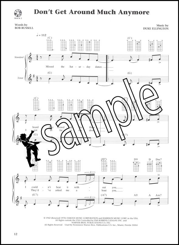 Ukulele : ukulele chords jazz Ukulele Chords along with Ukulele ...