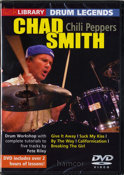 learn drums dvd online tutorial - video dailymotion