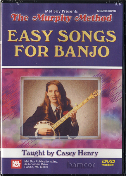How Hard is it to Learn to Play the 5-String Banjo ...