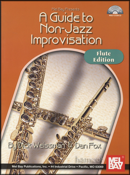 Jazz Guitar Books Lessons: The Essential Library For ...