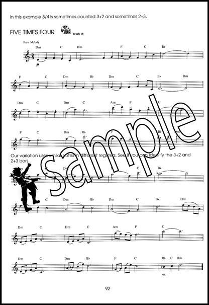 Basic Jazz Flute, Level 1 - YouTube