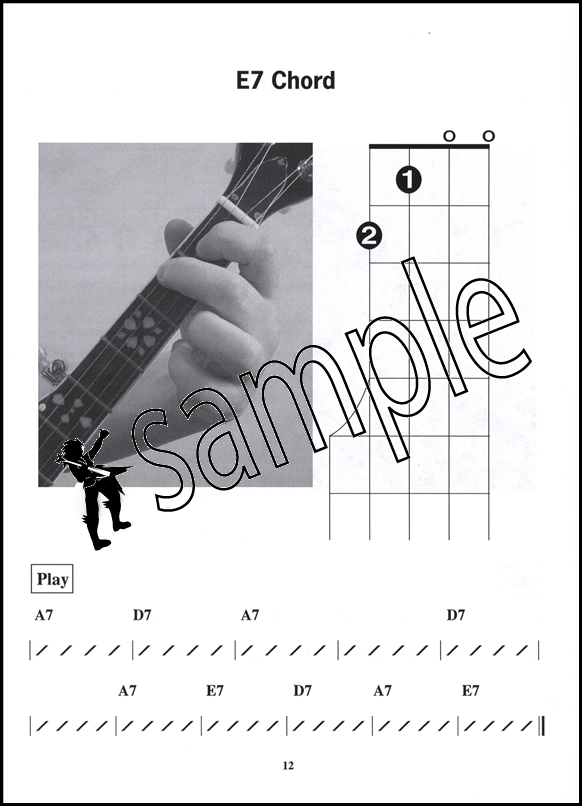guitar chords stay with Tags : guitar chords stay with me ukulele ...