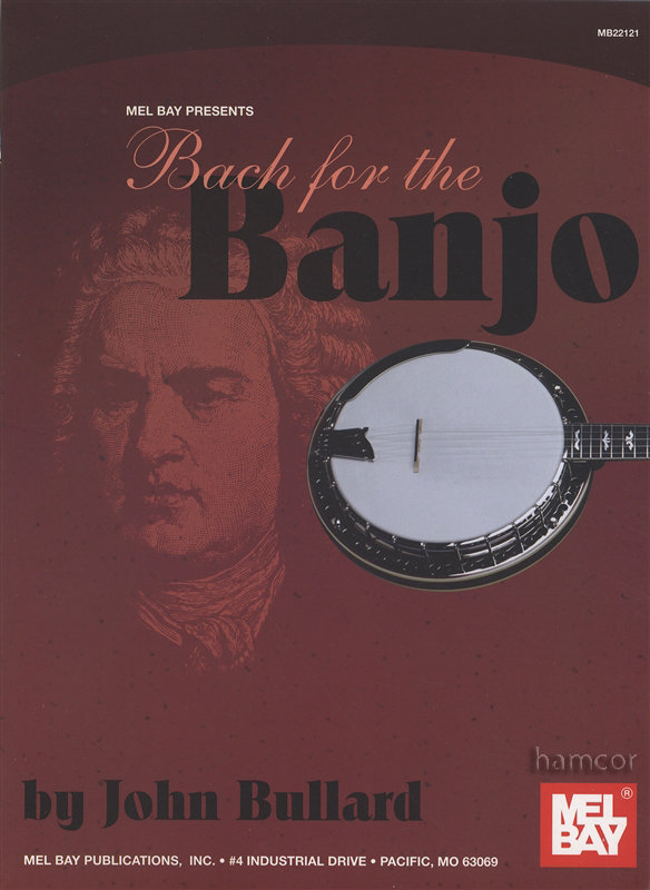 Banjo : banjo tablature books Banjo Tablature Books along with ...