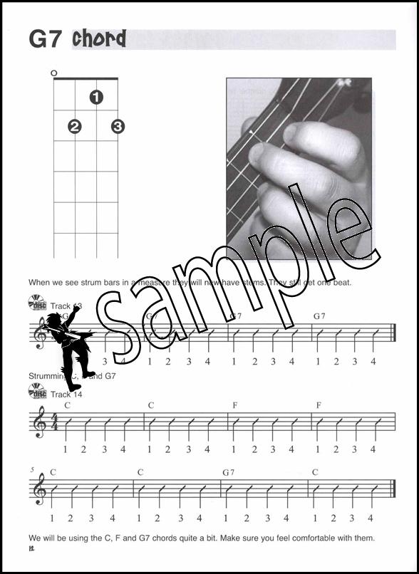 Free essay writer ukulele