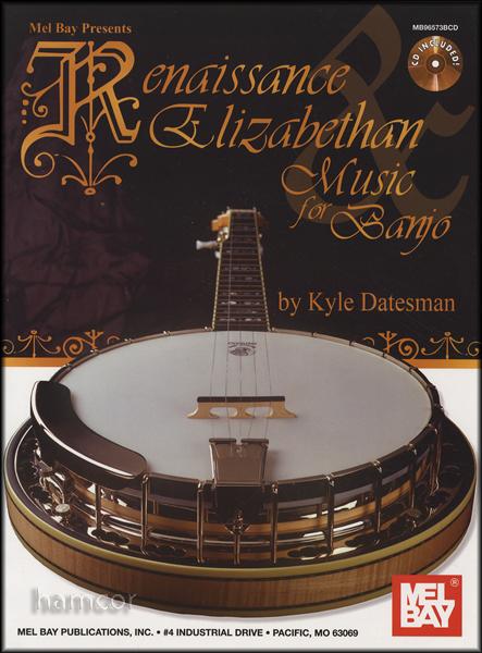 Banjo : banjo tabs book Banjo Tabs ; Banjo Tabs Booku201a Banjo