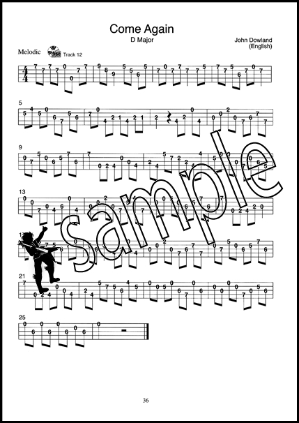 Mandolin mandolin tabs twinkle little star : mandolin tabs mumford and Tags : mandolin tabs mumford and sons ...