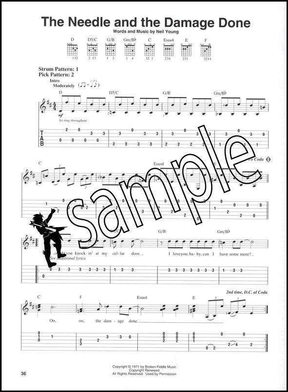 Harmonica harmonica tabs grateful dead : drum tabs for back Tags : drum tabs for back in black easy banjo ...