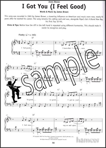 free piano sheet music pdf popular songs