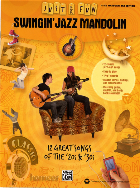 Mandolin u00bb Mandolin Jazz Chords - Music Sheets, Tablature, Chords and Lyrics