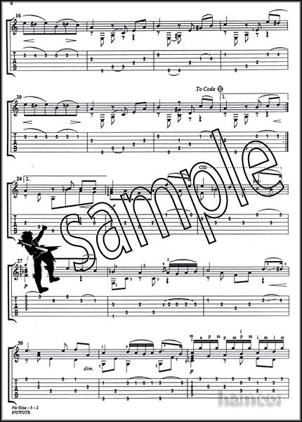 Piano fur elise piano tabs : Ukulele : fur elise ukulele tabs Fur Elise Ukulele or Fur Elise ...