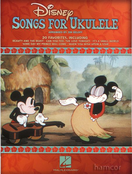 free pdf of classic folk songs songbook