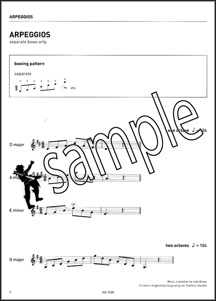 violin method and markov family Official website of the o'connor method, a new american school of string playing for violin, viola, cello bass and string orchestra, by mark o'connor.
