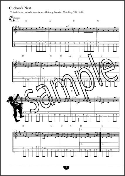 Mandolin : mandolin tabs bluegrass Mandolin Tabs Bluegrass at Mandolin Tabsu201a Mandolin