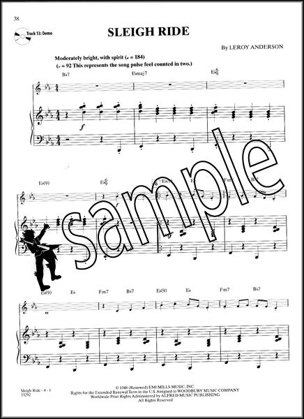 Instrumentos musicales gt libros m 233 todos de aprendizaje gt piano y
