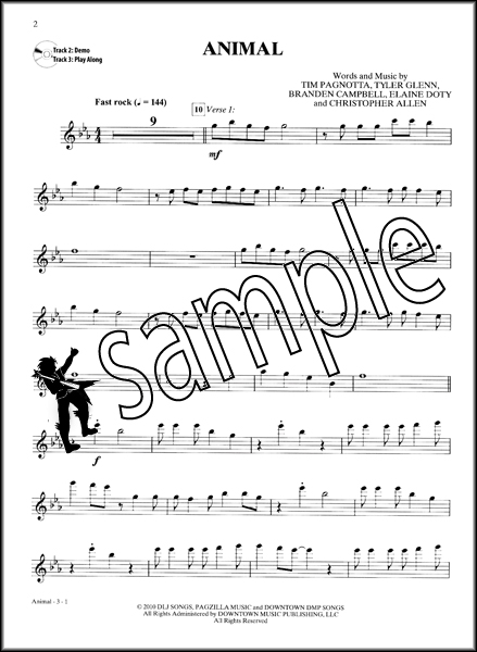 flute sheet music popular songs free pop sheet music wel e to the black parade my chemical. Black Bedroom Furniture Sets. Home Design Ideas